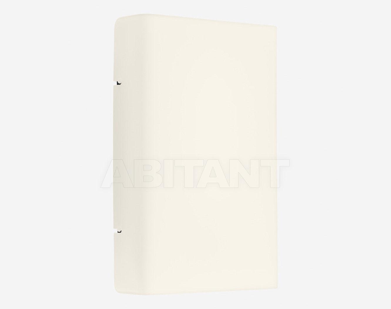 Купить Бра BOX ONE Zero Zero Lighting 2010/2011 4180121