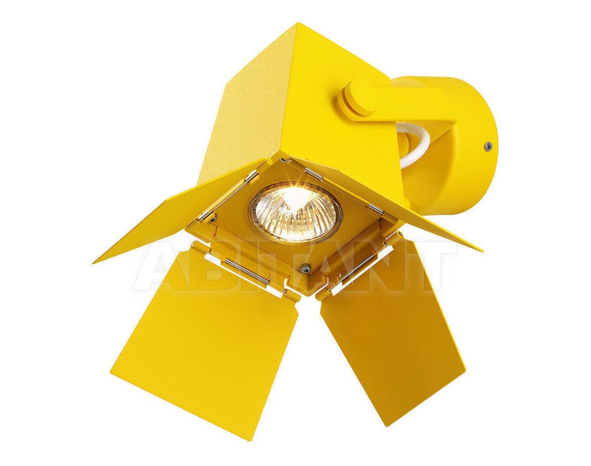 Купить Светильник-спот FOTO Zero Zero Lighting 2010/2011 7655114