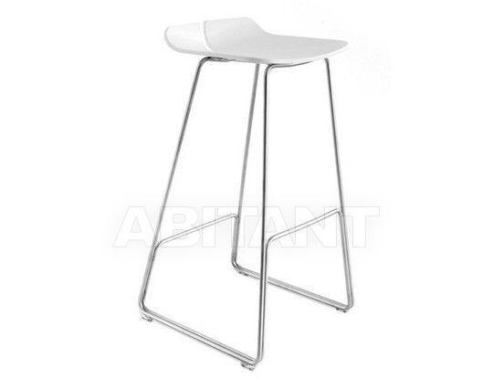 Купить Барный стул LINK Lapalma 2013 S128W