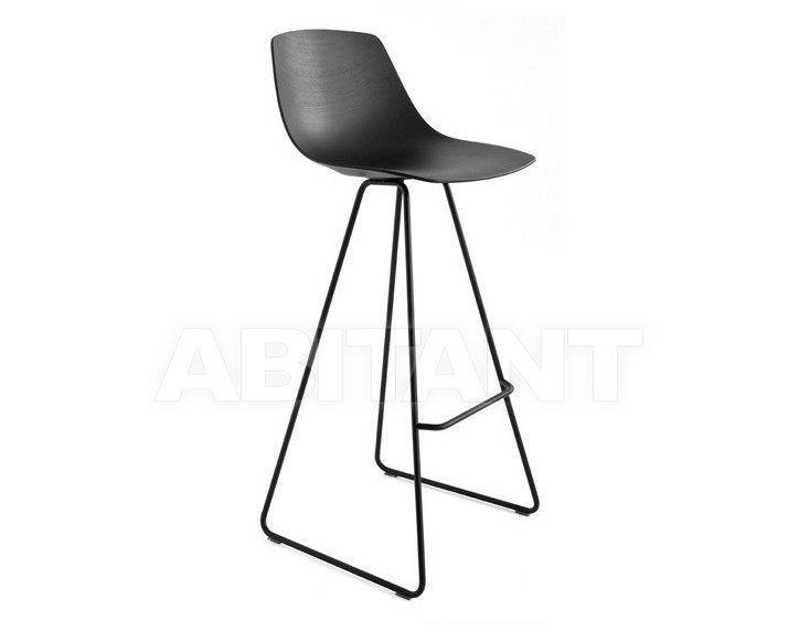 Купить Барный стул MIUNN Lapalma 2013 S104*65NO