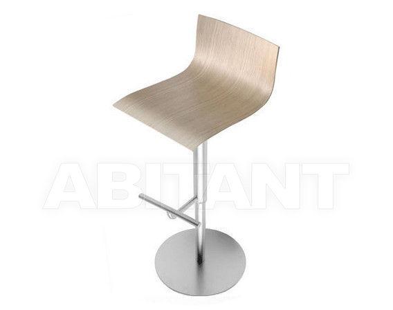 Купить Барный стул thin Lapalma 2013 S24VS