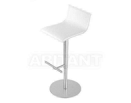 Купить Барный стул THIN Lapalma 2013 S24W