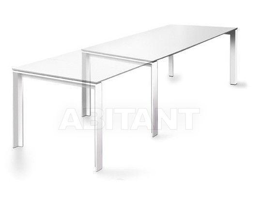 Купить Стол обеденный Lapalma 2013 P131WB
