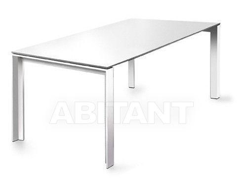 Купить Стол обеденный Lapalma 2013 P134WW