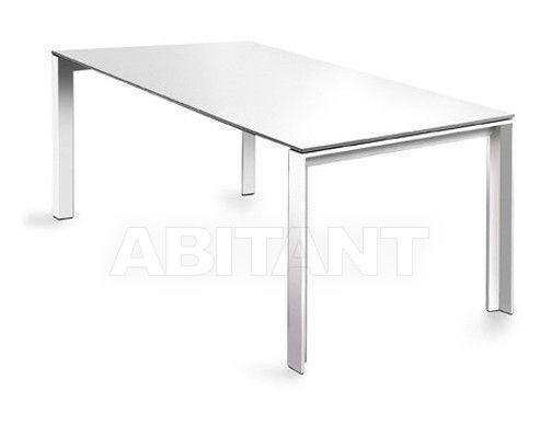 Купить Стол обеденный Lapalma 2013 P140WW