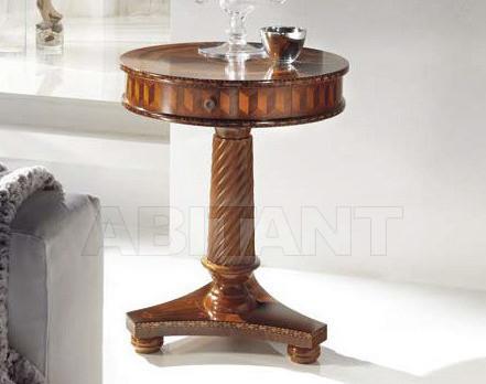 Купить Столик кофейный Bbelle Dolce Casa 697