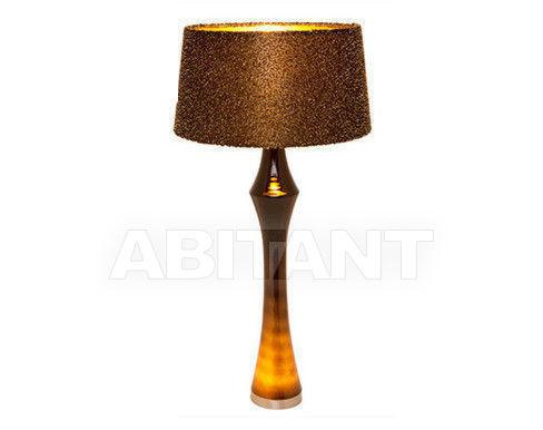 Купить Лампа настольная SM939 Home switch Home 2012 SM939 C01