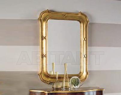 Купить Зеркало настенное Coleart Tavoli 11009