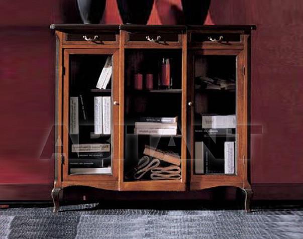 Купить Витрина Coleart Librerie 16234