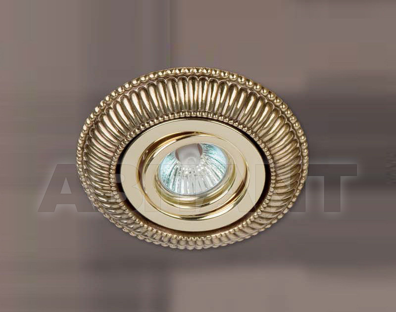 Купить Встраиваемый светильник Riperlamp Tracat 043A