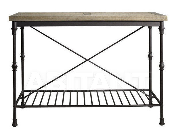 Купить Консоль Curations Limited 2013 8831.1004