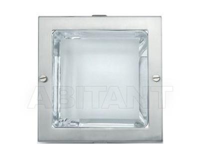 Купить Встраиваемый светильник Faro Home 2013 43016