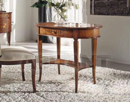 Купить Столик кофейный Bbelle Dolce Casa 574