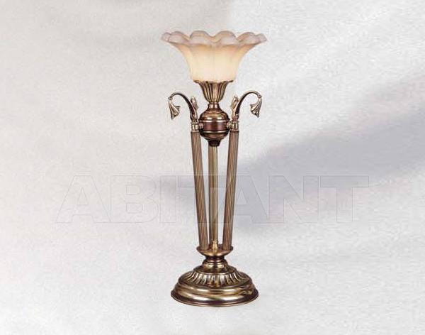 Купить Лампа настольная Riperlamp Tracat 258R
