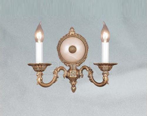 Купить Светильник настенный Riperlamp Tracat 259N