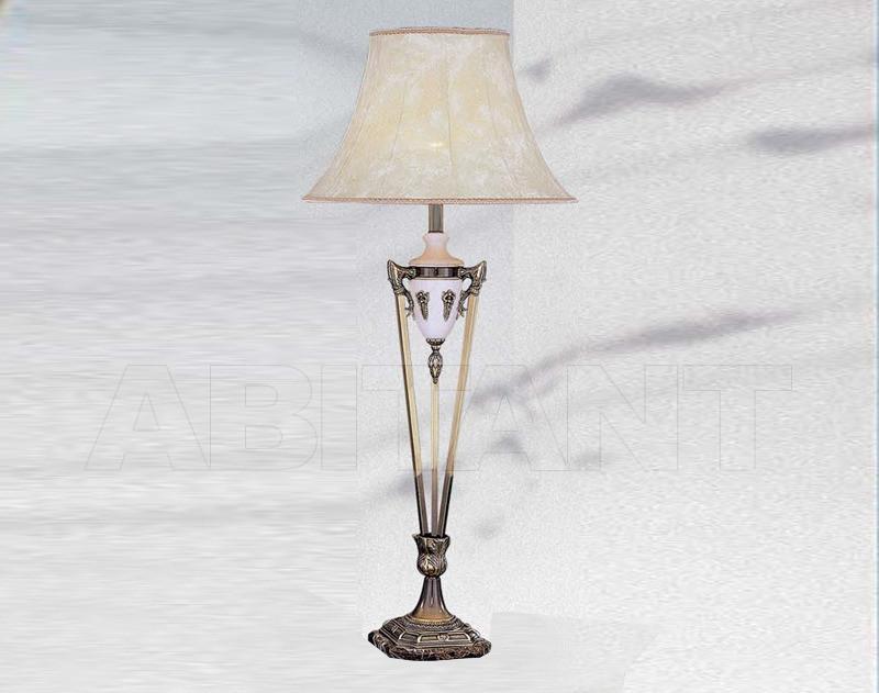 Купить Лампа настольная Riperlamp Tracat 292R AY
