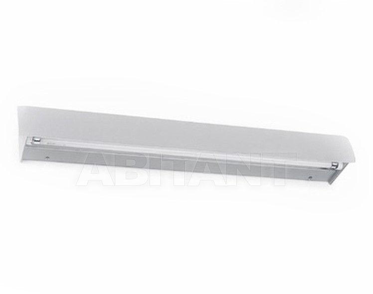 Купить Светильник настенный Faro Home 2013 63098