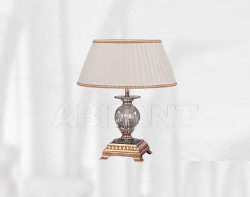 Купить Лампа настольная Riperlamp Tracat 369S CJ