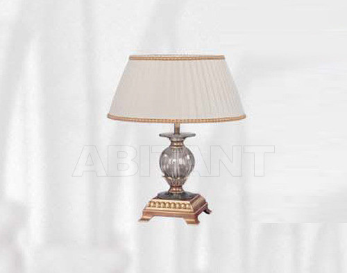 Купить Лампа настольная Riperlamp Tracat 369S