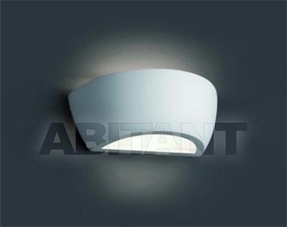 Купить Светильник настенный Faro Home 2013 63173