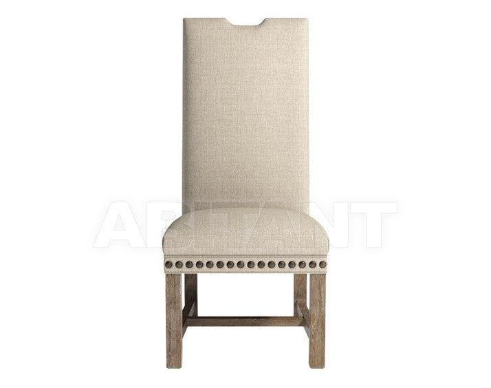 Купить Стул Curations Limited 2013 8826.1301