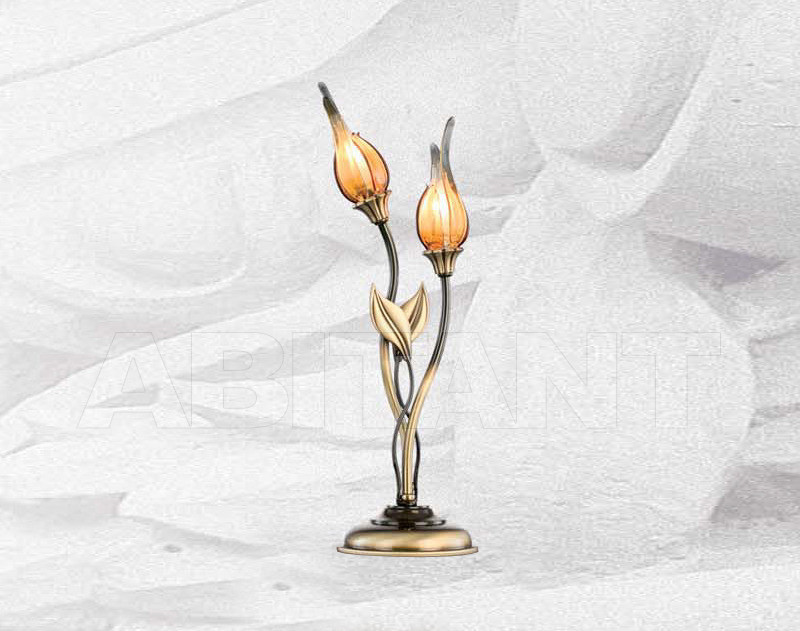 Купить Лампа настольная Riperlamp Tracat 326R