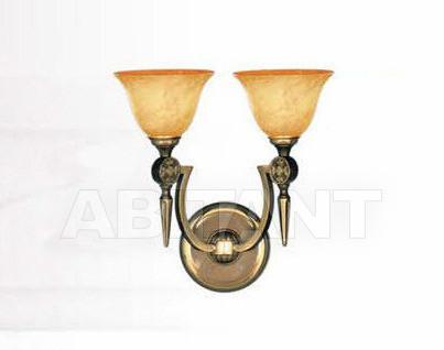 Купить Светильник настенный Riperlamp Tracat 301N