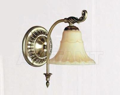 Купить Светильник настенный Riperlamp Tracat 280N