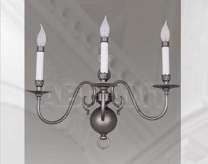 Купить Светильник настенный Riperlamp Tracat 248P BP