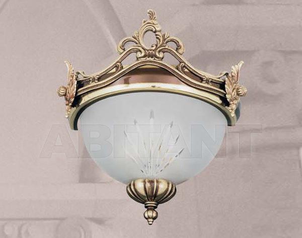 Купить Светильник настенный Riperlamp Tracat 229N