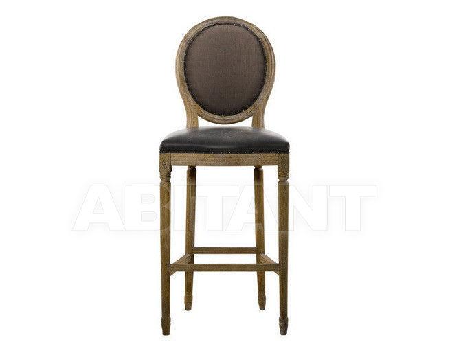 Купить Барный стул Curations Limited 2013 8828.2002