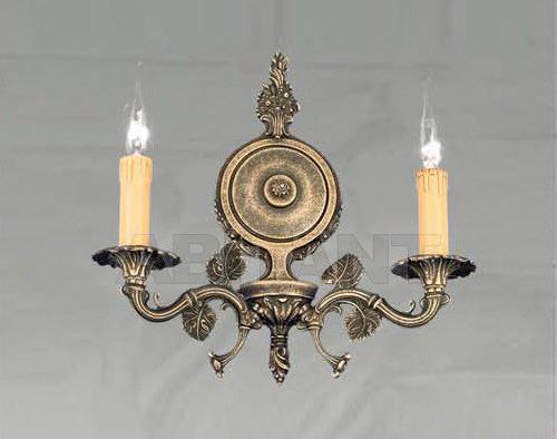 Купить Светильник настенный Riperlamp Tracat 020P
