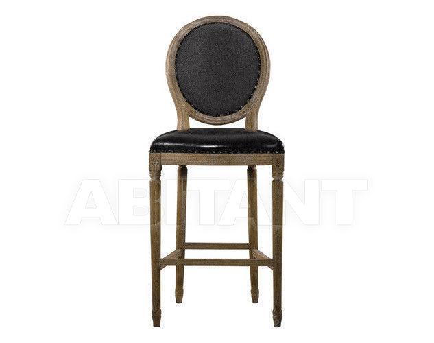 Купить Барный стул Curations Limited 2013 8828.3001