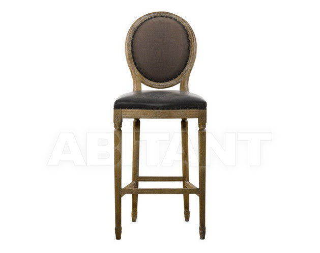 Купить Барный стул Curations Limited 2013 8828.3002