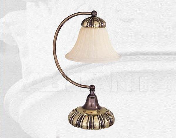 Купить Лампа настольная Riperlamp Tracat 203R AY