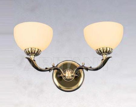 Купить Светильник настенный Riperlamp Tracat 220P AY