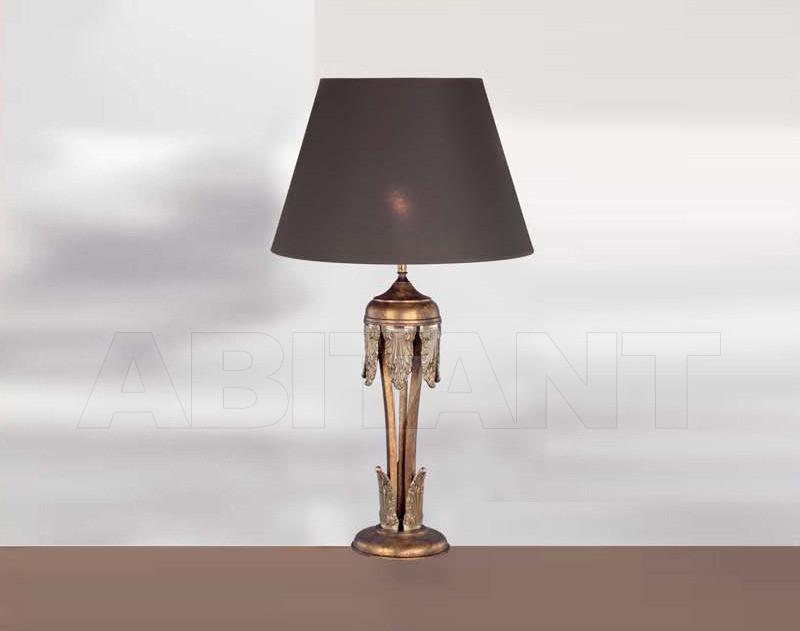 Купить Лампа настольная Riperlamp Tracat 297S
