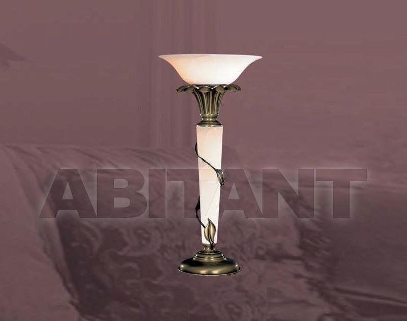Купить Лампа настольная Riperlamp Tracat 355R