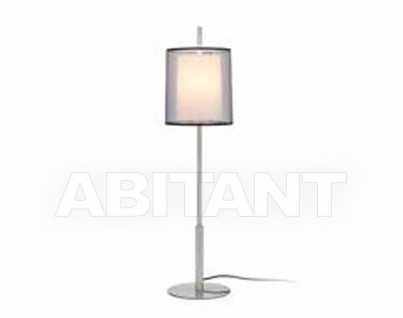 Купить Лампа настольная Faro Home 2013 68546
