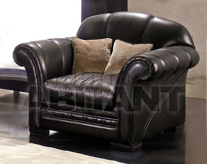 Купить Кресло Bedding 2010 PUSHKAR POLTRONA
