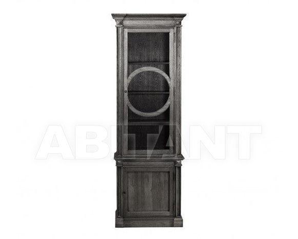 Купить Витрина Curations Limited 2013 8810.0006 GREY E628