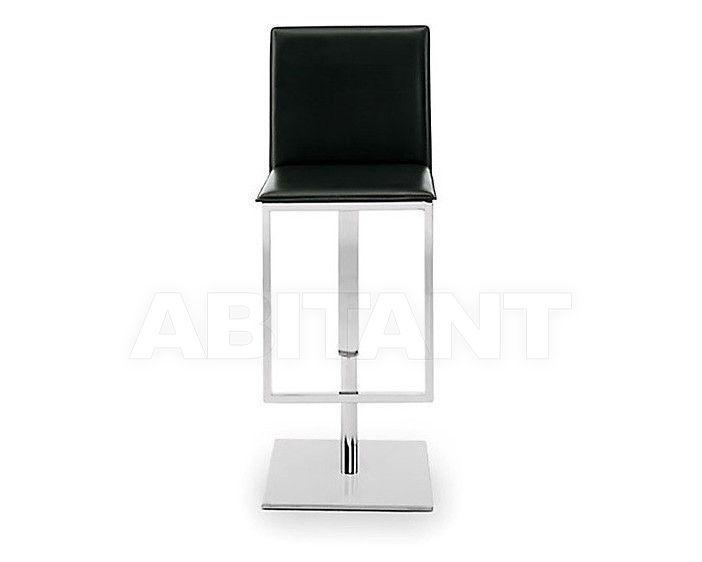 Купить Барный стул Serico sas Iralian Furniture Leather  Sgabelli AJAX SGABELLI