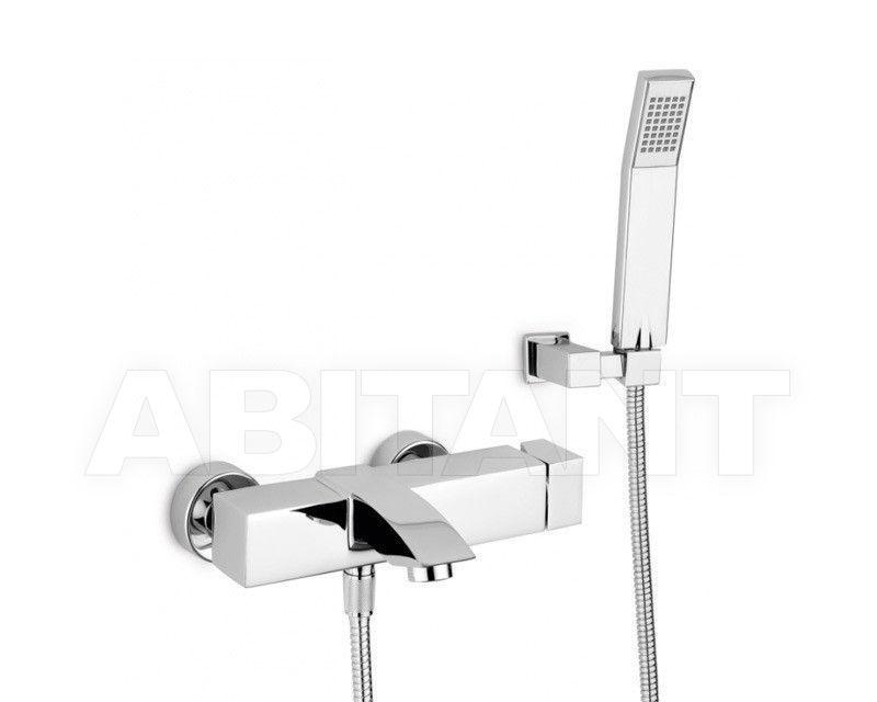 Купить Смеситель для ванны Linea Beta 23 54221.29