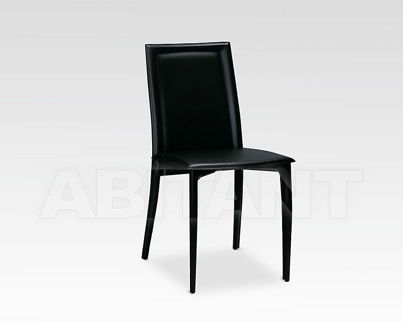Купить Стул Serico sas Iralian Furniture Leather  Sedie CASANOVA 2 1