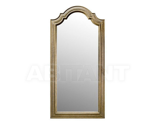 Купить Зеркало настенное Curations Limited 2013 9100.1162