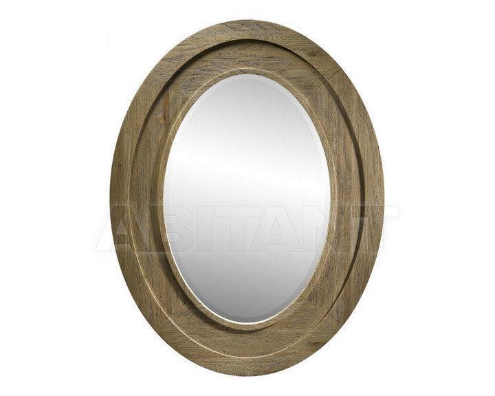 Купить Зеркало настенное Curations Limited 2013 9100.1170