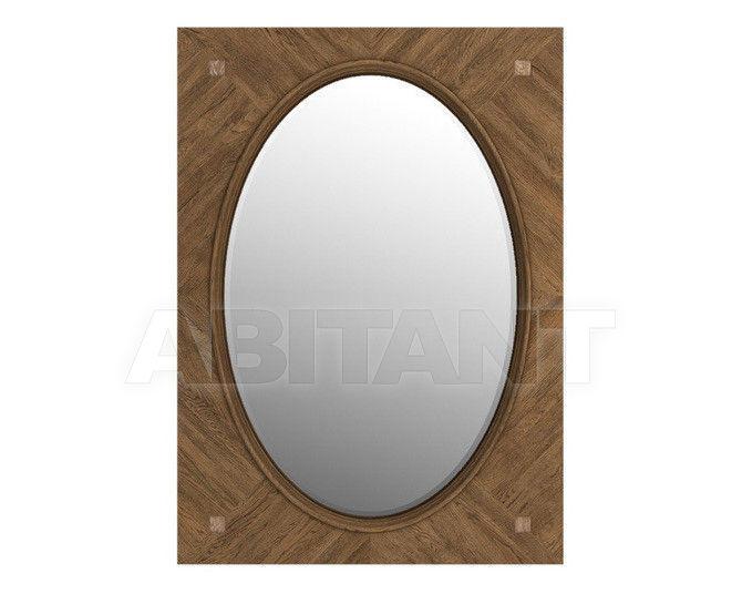 Купить Зеркало настенное Curations Limited 2013 9100.1172