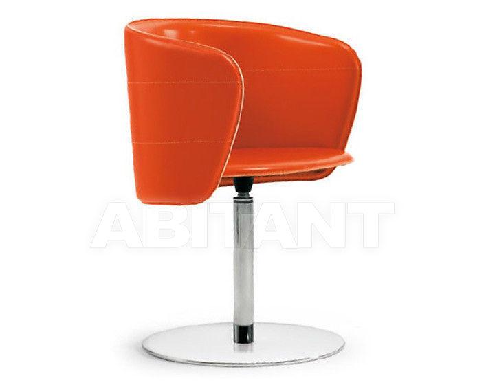 Купить Стул Serico sas Iralian Furniture Leather  Sedie MOJTO