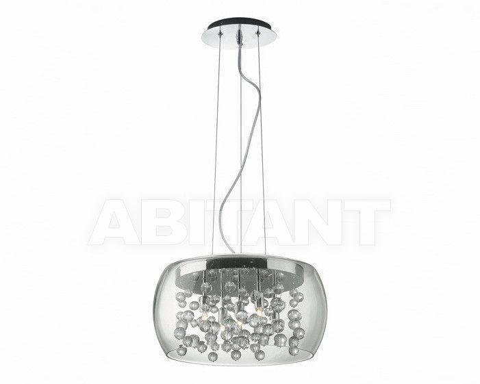 Купить Светильник Ideal Lux 2013-2014 AUDI-80 SP5