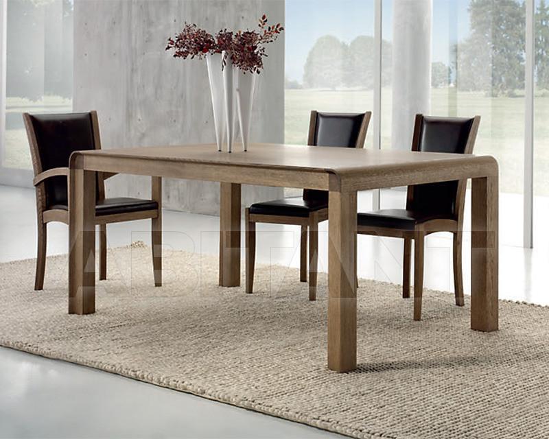 Купить Стол обеденный Domus  Arte Charming Oak ST/21